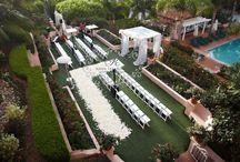 Wedding Venues / by Nicole Kosciuk