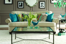 CELEB / An irresistibly soft and heavenly shag! / by Tuftex Carpets of California