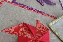 Fabric / by Lis Bordi