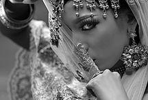 BHAHAHAHA...O_o / by Sam Crutch