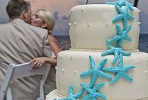 Wedding Ideas / by Jenny Yule