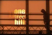 One Tree Hill  / by Olivia Hardin