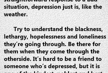 Words / by Hana Manthorpe