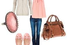 My Style / by Kathryn Brann