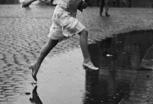 Twenties / by Adriana Purdy