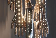 crazy ....ideas / by Brenda Marquez