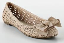 Shoes&Accessories / by Amanda Crane