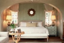 Dream Home / by Andee-Dawn Roth