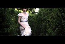 fun videos / by Katie Evans!