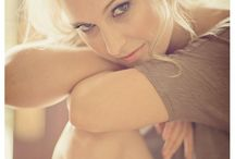 Boudoir photography inspiration / by A Photographic Experience. Photography by Ruth Marino