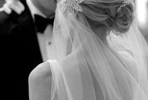 Wedding Accessories / by EasyWeddings Aust