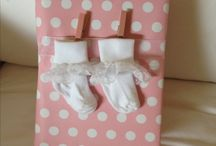 Baby Gifts / by Alison Roan