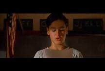 Random Movie Clips I Like / by Ben Borsos