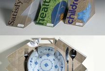 Smart design  / by Lana Caywood