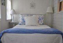 bedroom / by Patty Lynch