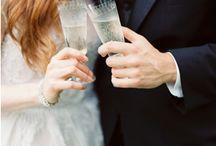 hand in hand / by Karen | K. abc