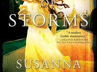 September 2014 Favorites / The top ten books published this month that library staff across the country love.  / by LibraryReads