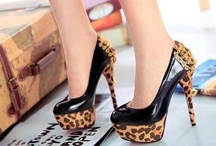 shoesss / by A