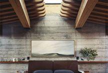 Hotel Architecture & Design / by Bertolini HD