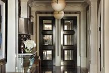 For the Home / by Sarah Bradburn --Interior Designer