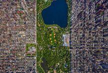 NY state of mind / by Theresa Mojelski