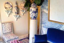 Interior Designs / by eGift Designs