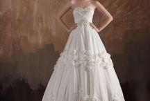Wedding Ideas. / by Jessyca Rabbit