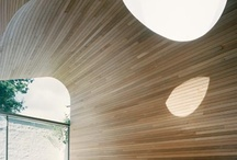 Architecture  / by Deborah Rose