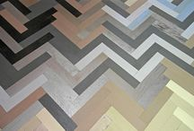 For the Home / by McKay Flooring