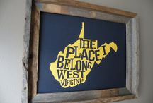 Home and away / So many places I want to go but ohio will always be home  / by Laura Dayton