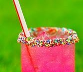 Beverages / by Sherry Archibald