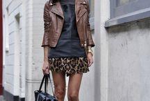 Blogger Hedvig  / by Be your Best Gabriela Gurmandi