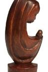 Fair Trade Spiritual Gifts / by Global Handmade Hope