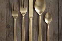 Socialitey Home - Dine / by Lauren Michelle Smith