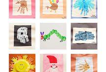 Kids / by Gabriela Gutierrez