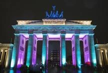 Saksa - Germany / by Poptravel.fi