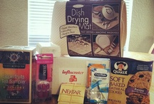 VoxBox from Influenster / by Written By Mama