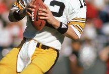 Steelers / by steelersfan1972