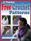 crochet / by Linda Simcoe