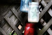 July 4th / by Dianne Thompson