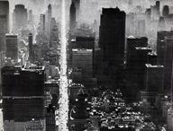 I ♥ NY / by Elsa Taricone