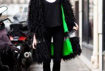 She's Got Style / by Lauren Dimet Waters