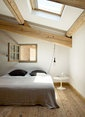 Bedrooms / by Sandrine D'Andrea