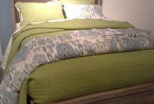 Cresent Fine Furniture / Cresent Fine Furniture can be found in showroom 201 at 220 Elm October 19-24, 2013. #HPMKT #220Elm / by 220 Elm