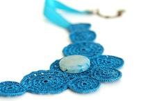 Favorite Jewelry from other Etsy Sellers / by Melanie Miljan