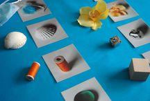 montessori / by Angela Kemp