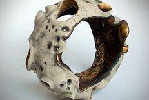 polymer clay / by Jackie Newton