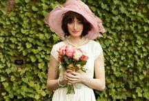 Shabby Chic     Wedding / by pure wanilla