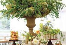 *Fiestas - Entertaining Ideas / Celebrations, Parties, Entertaining Ideas  / by Linda Diane Martinez-Fenley