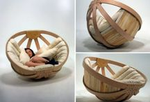 Furniture / by Wendy Thompson